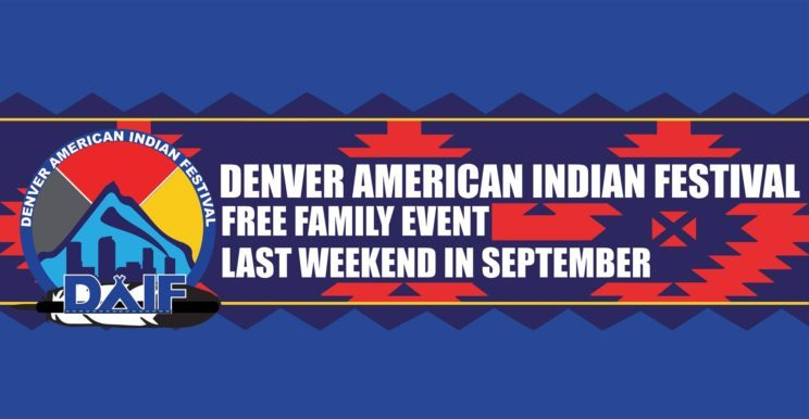 What to do with kids in denver this weekend september 23 for Craft show denver convention center