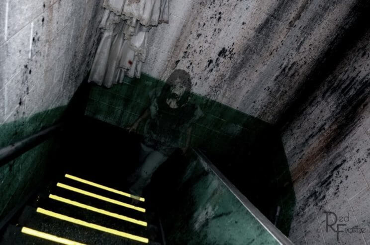 HellScream Haunted House | The Denver Ear