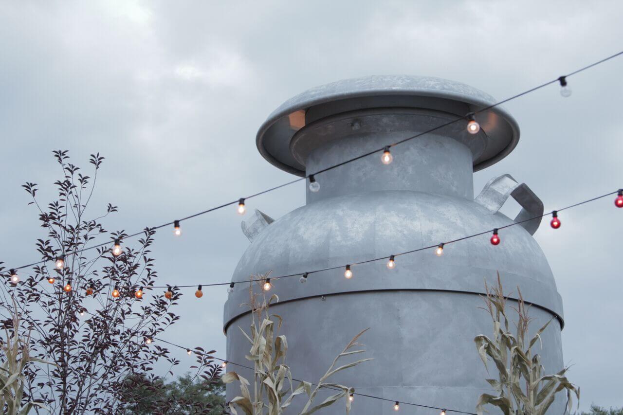 Little Man Ice Cream Hosts One World Celebration | The Denver Ear