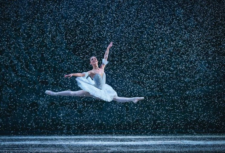 The Nutcracker | Colorado Ballet | The Denver Ear