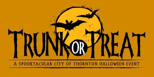 Thornton Trunk or Treat | The Denver Ear