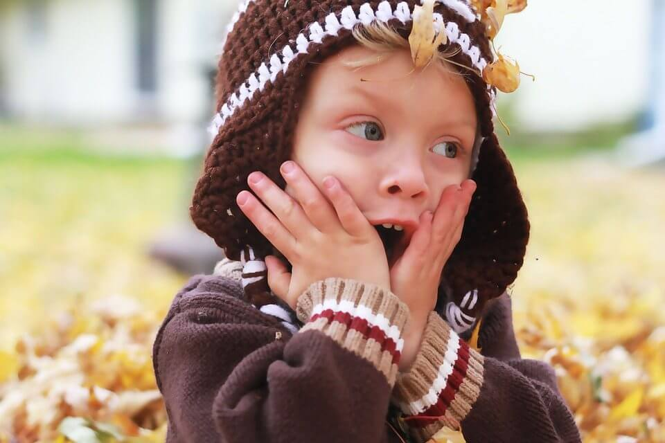 What to do with Kids in Denver this Weekend October 14th – 16th, 2016 | The Denver Ear
