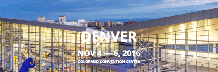 What To Do With Kids In Denver This Weekend November 4th