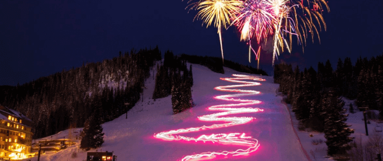 8 Things to do in Colorado this Winter | The Denver Ear