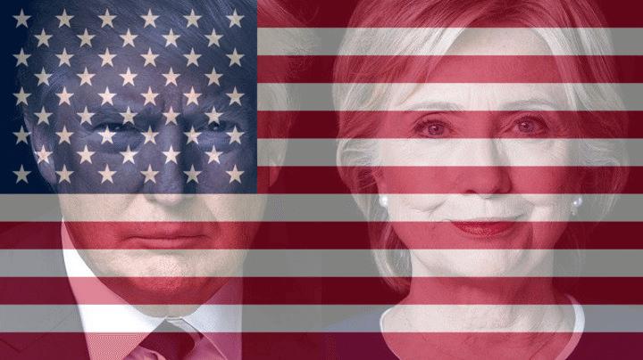 Denver Election Day Secrets | The Denver Ear