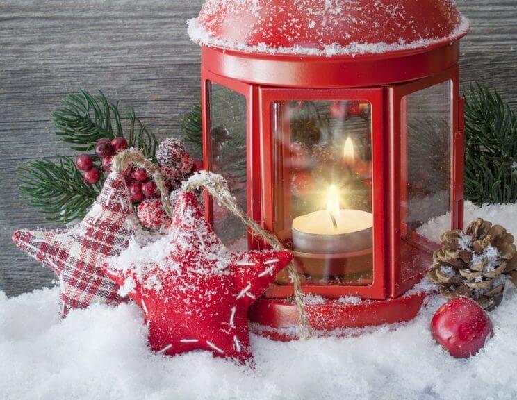 Volunteer To Spread Christmas Cheer at the Veterans Hospital   The Denver Ear