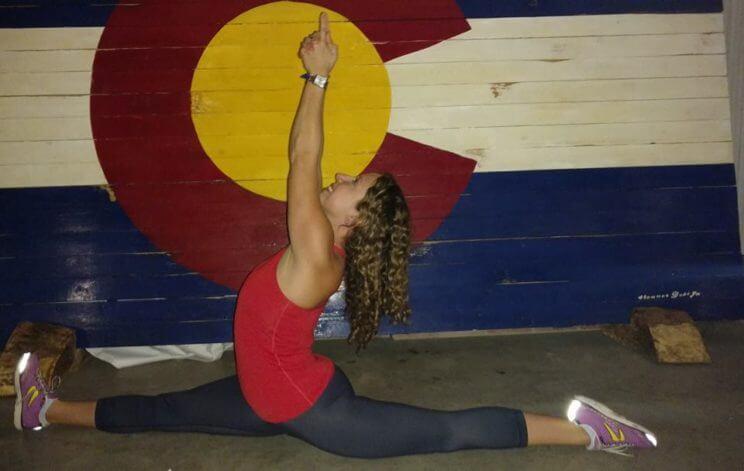 Après Yoga at Beryl's Beer Co. | The Denver Ear