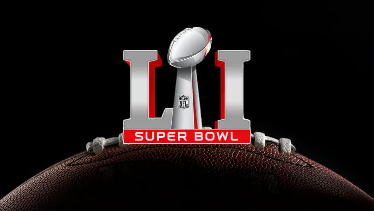 Super Bowl LI Denver Events 2017 | The Denver Ear