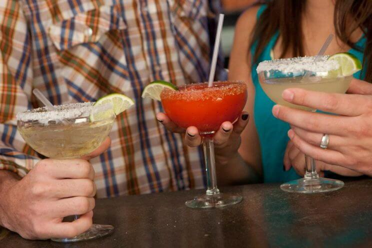 Where to Drink the Best Margaritas in Denver | The Denver Ear