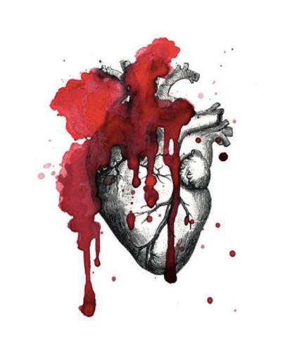 A V Day Massacre | The Denver Ear