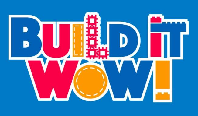 Build It WOW!   The Denver Ear