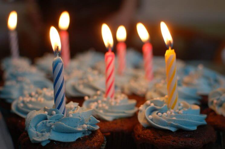 71 Denver Places that Gift you Birthday Freebies The Denver Ear