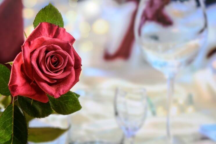 Valentine's Day 2017 Dining Denver | The Denver Ear