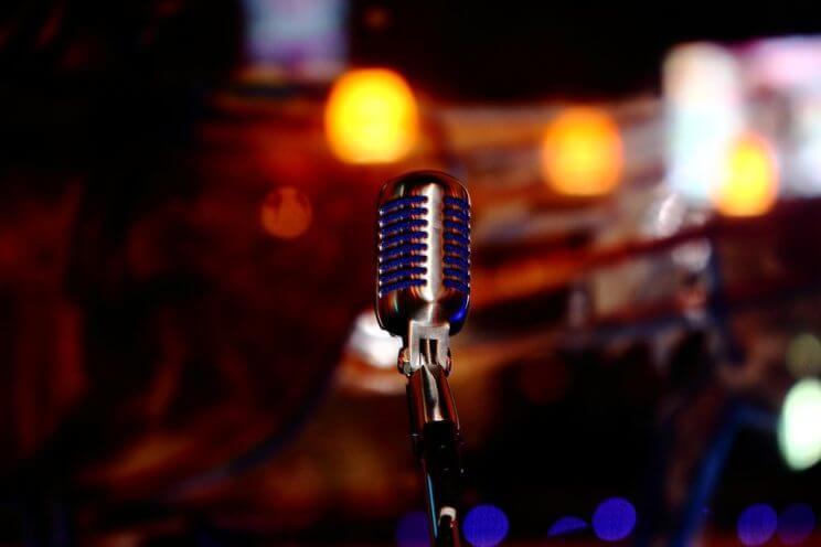 Live Music   The Denver Ear