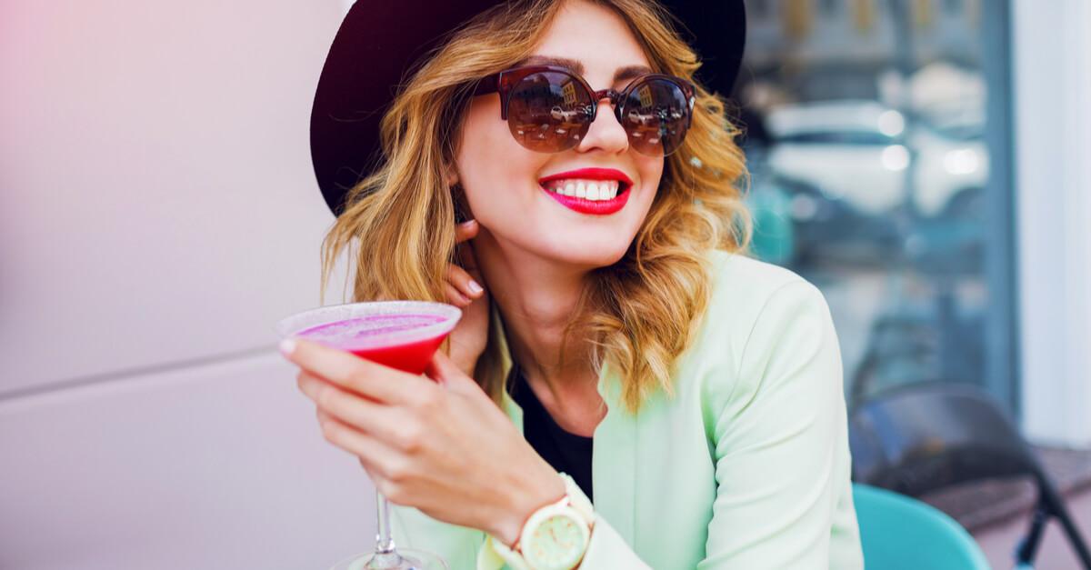 Where to Drink the Best Margaritas in Denver | The Denver Ear