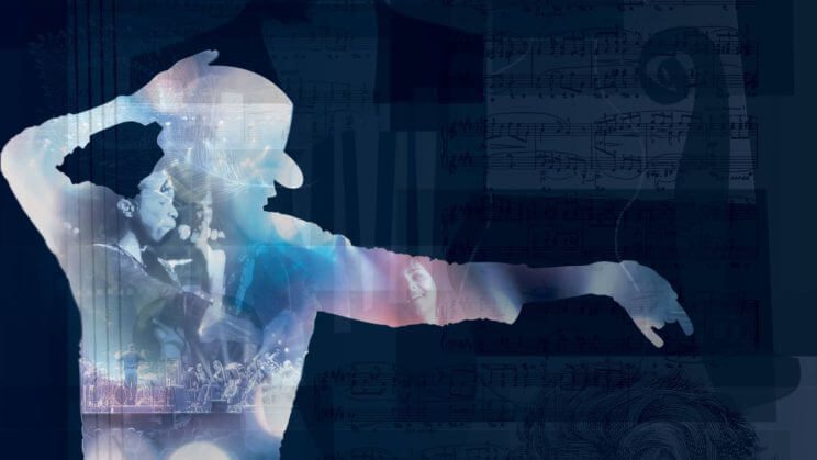 The Music of Michael Jackson   The Denver Ear
