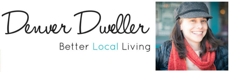 Denver Dweller