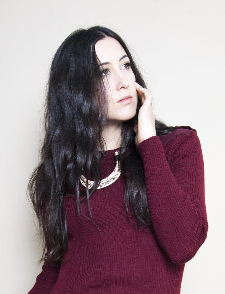 Vanessa Carlton | The Denver Ear