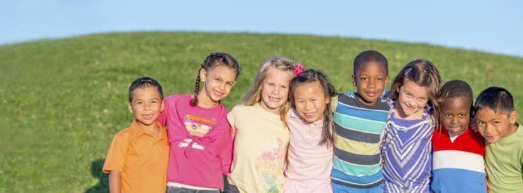 Safe Kids Worldwide   The Denver Ear