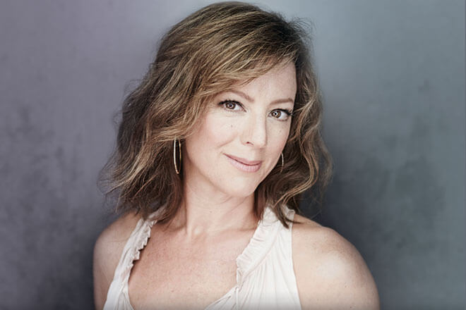 Sarah McLachlan | The Denver Ear