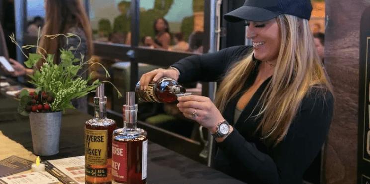 Denver Summer Whiskey Tasting Festival | The Denver Ear