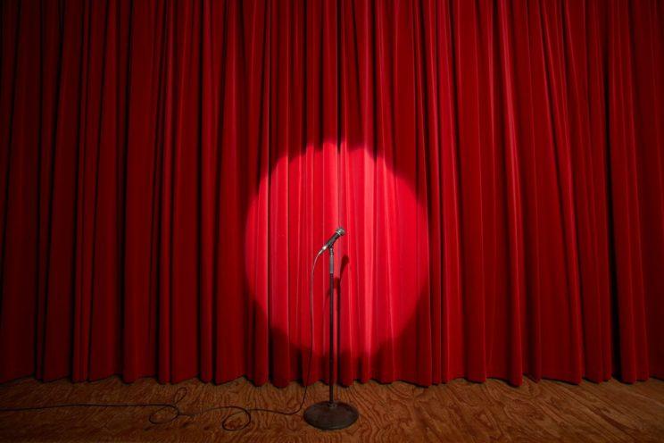 High Plains Comedy Festival | The Denver Ear