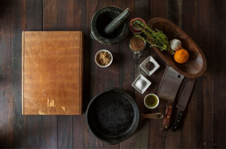 CREATE Cooking School to Open at Stanley Marketplace | The Denver Ear