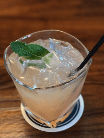 Del Frisco's Grille Cherry Creek | The Denver Ear