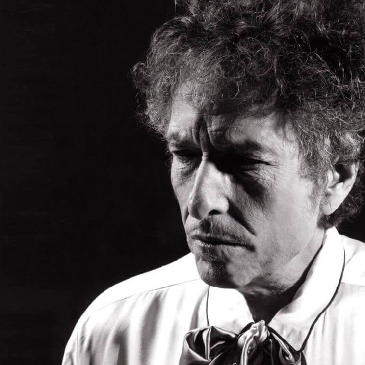 Bob Dylan | The Denver Ear