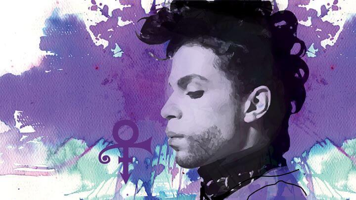 Purple Rain: The Music of Prince | The Denver Ear
