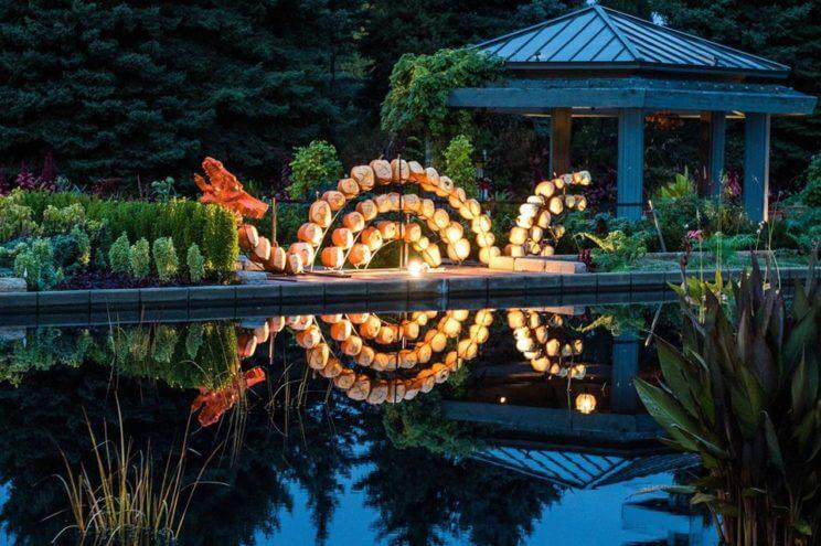 Denver Botanic Gardens | The Denver Ear