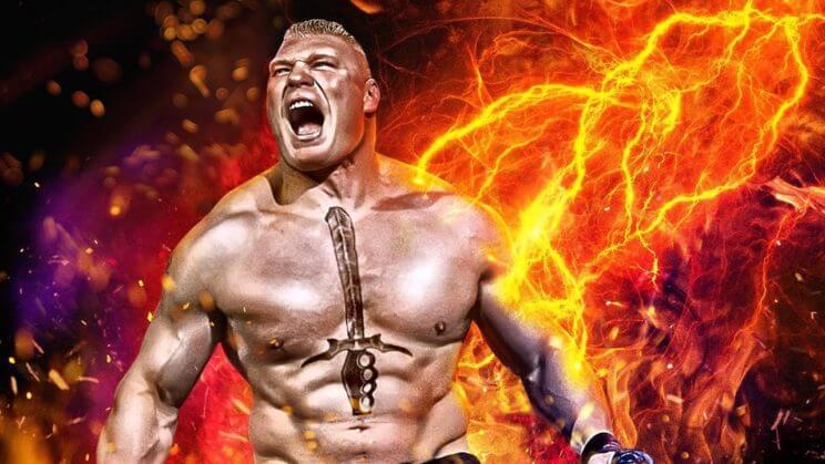 WWE | The Denver Ear
