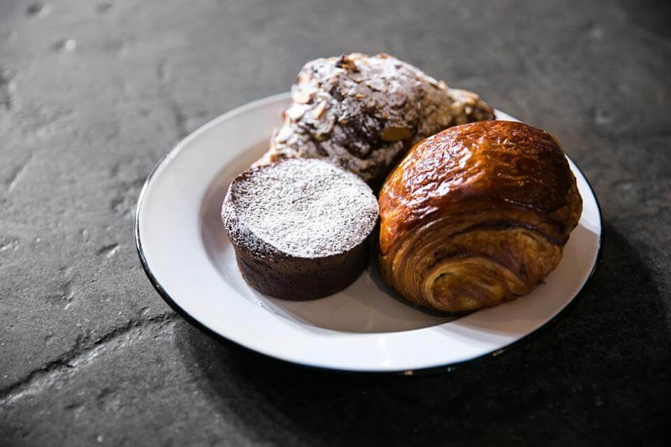 Babettes Artisan Bread | The Denver Ear