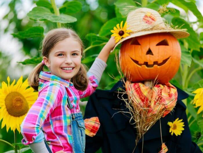 psst what to do with kids in denver this weekend october 6 8 2017 - Halloween Colorado 2017