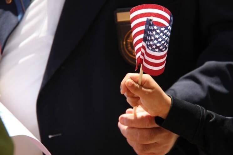 Denver Veterans Day   The Denver Ear