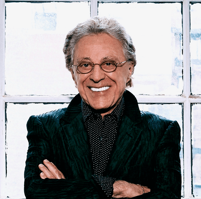 Frankie Valli & The Four Seasons | The Denver Ear