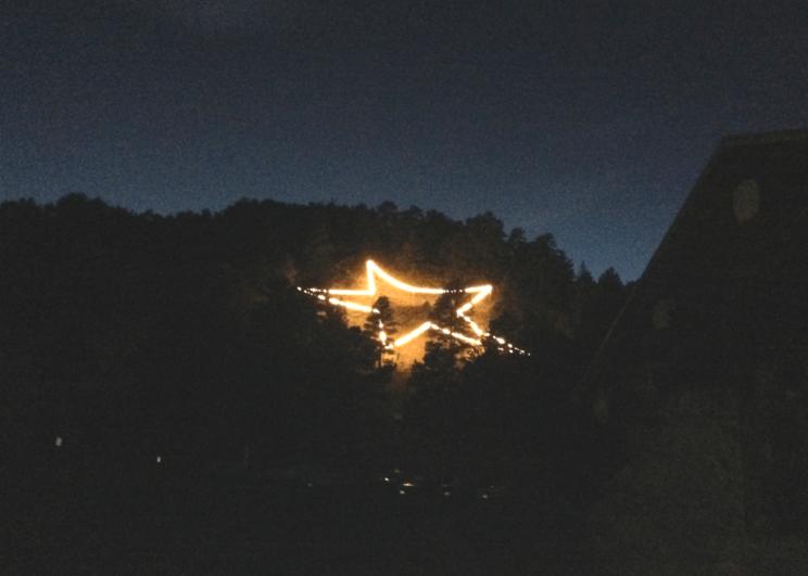 Flagstaff Star | The Denver Ear