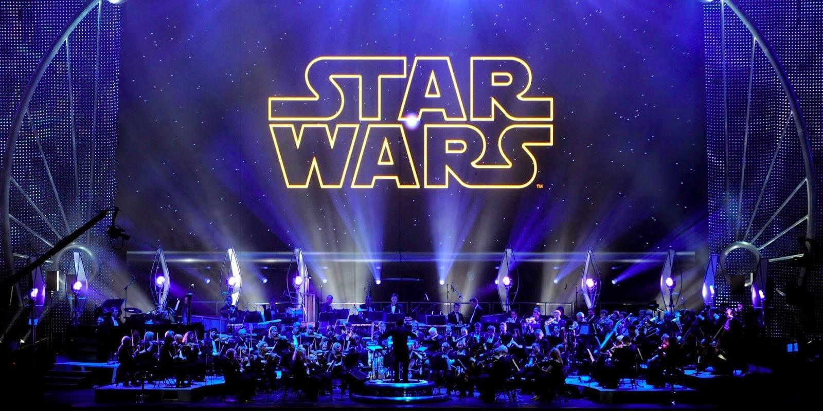 Star Wars: A New Hope Live in Concert with the Colorado Symphony | The Denver Ear