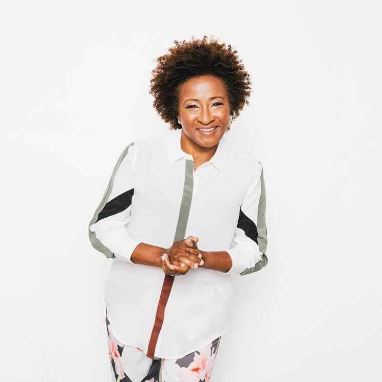 Wanda Sykes | The Denver Ear
