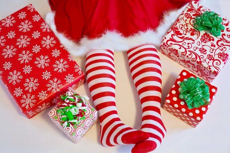 Holiday Craft Fair | The Denver Ear