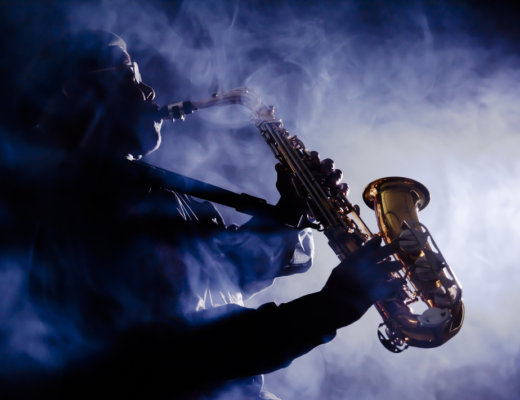 Live Jazz Music in Denver | The Denver Ear