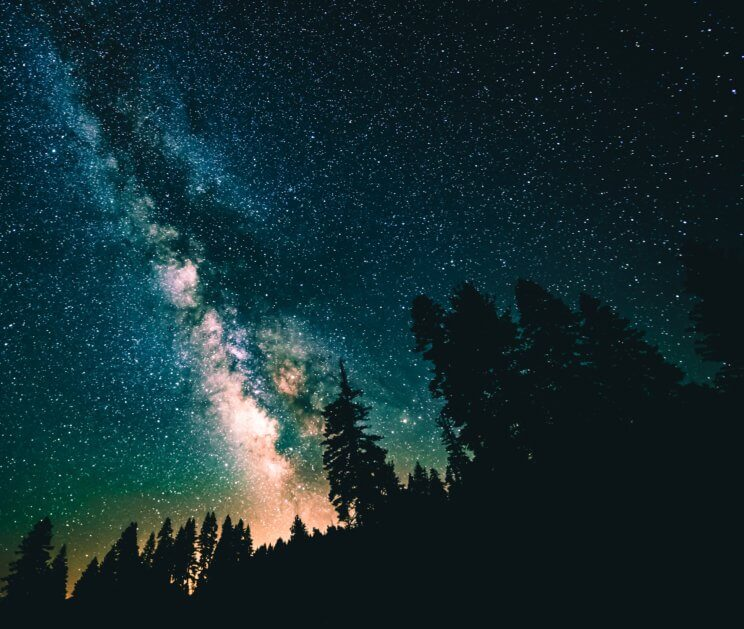 Spots to Star Gaze in Colorado | The Denver Ear