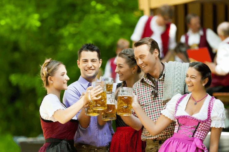 German Fest Denver | The Denver Ear