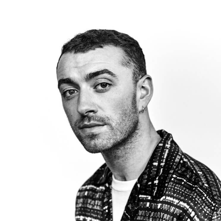 Sam Smith | The Denver Ear