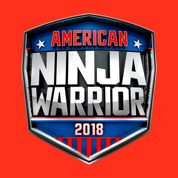 American Ninja Warrior | The Denver Ear