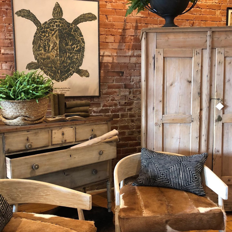 The 16 Best Home Decor Shops In Denver