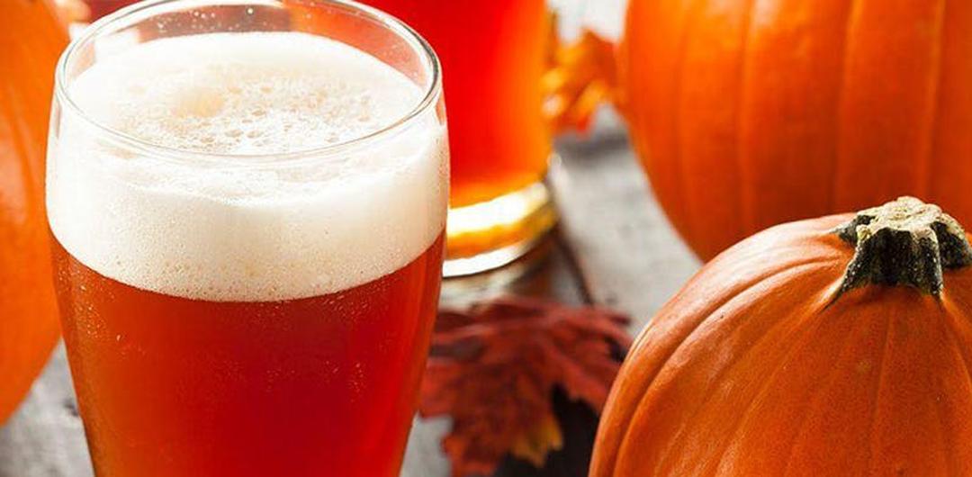 Denver Fall Beers