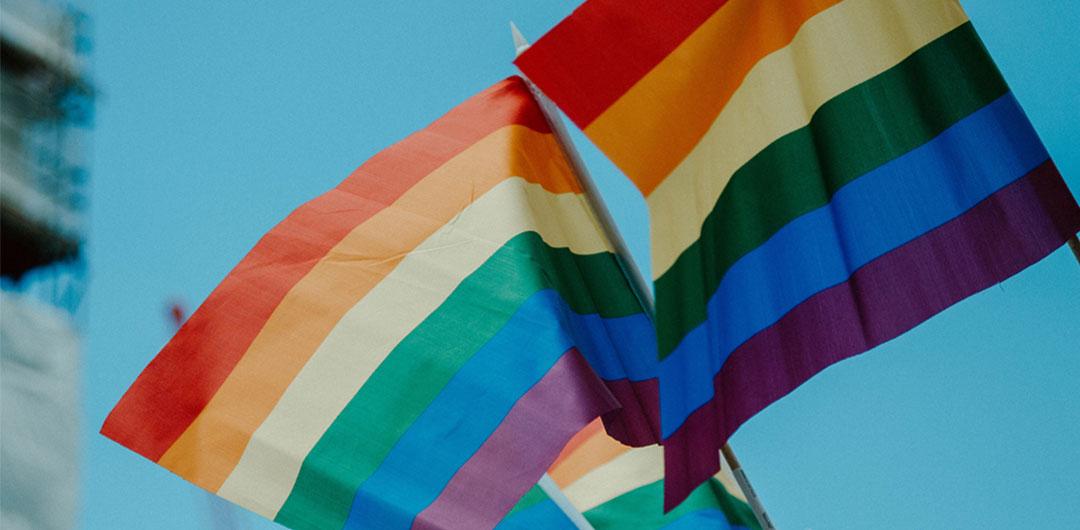 Denver-Pride
