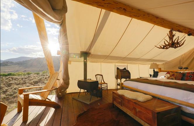Colorado Day Trips and Weekend Getaways